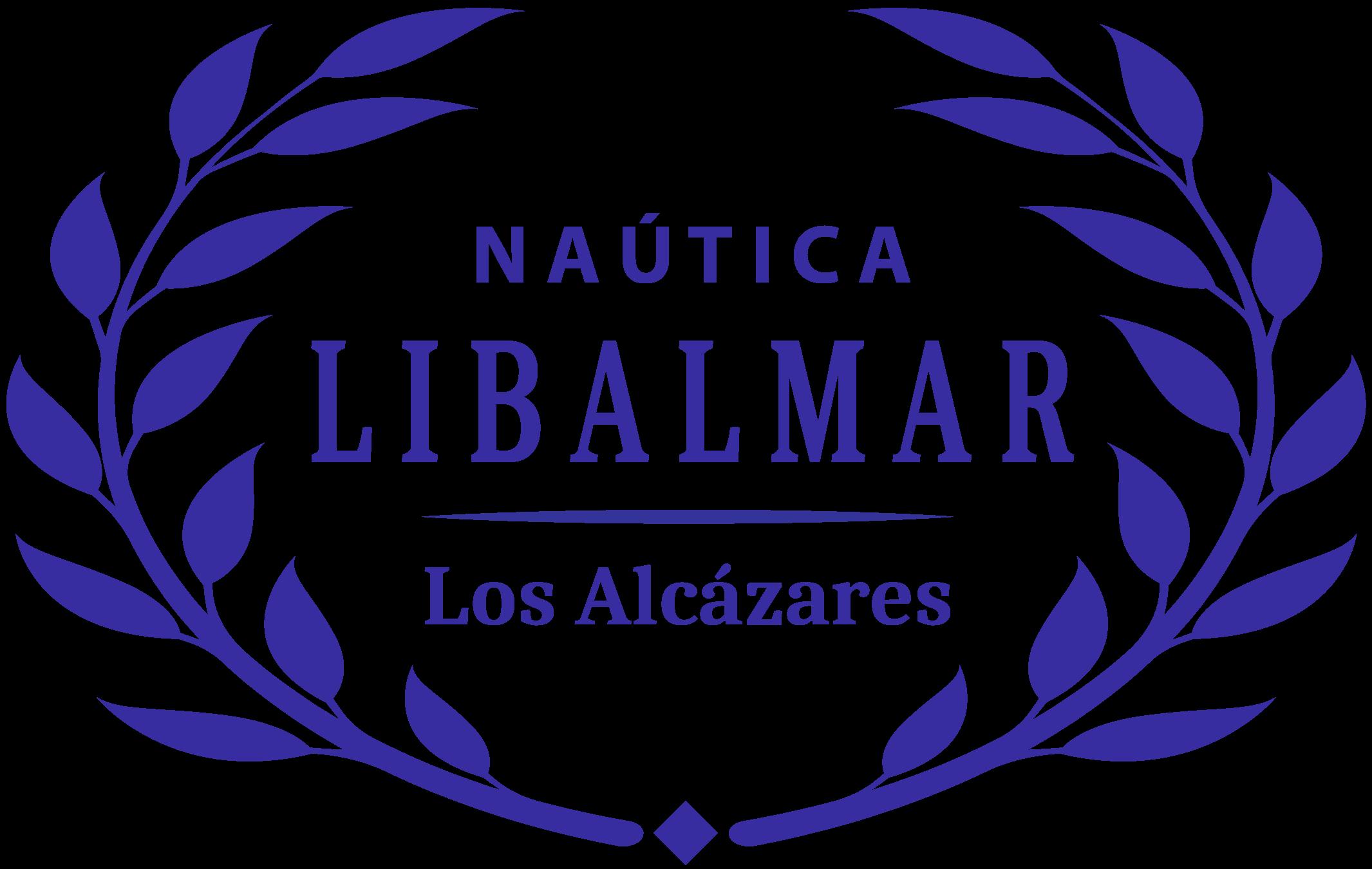Náutica Libalmar
